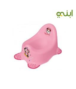 بوتى حمام للأطفال مضادة للانزلاق - ماركة كييبر