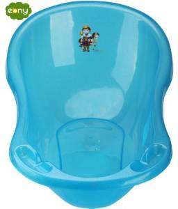 Baby Bath Little Prince 84Cm