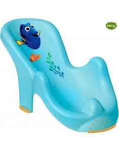 Disney Finding Dory Bath Chair
