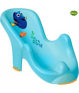 Disney Finding Dory Bath Chair