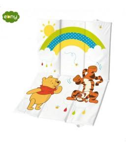 Winnie The Pooh Travel Mat Antek