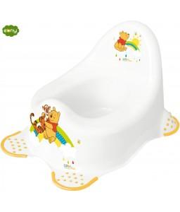 Potty 2K Winnie The Pooh & Friends