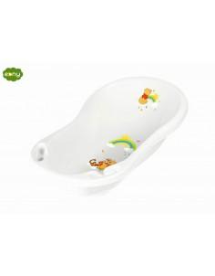 Disney Winnie The Pooh Baby Bathtub