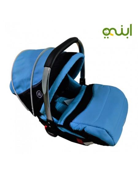 راحتك لنقل طفلك بمقعد السيارة من بيتيت بيبيالمستلزمات