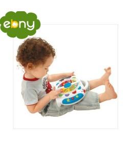 لعبه لتعليم ابنك الحروف والكلمات بطرق سهله ونطقها والكثير من المميزات