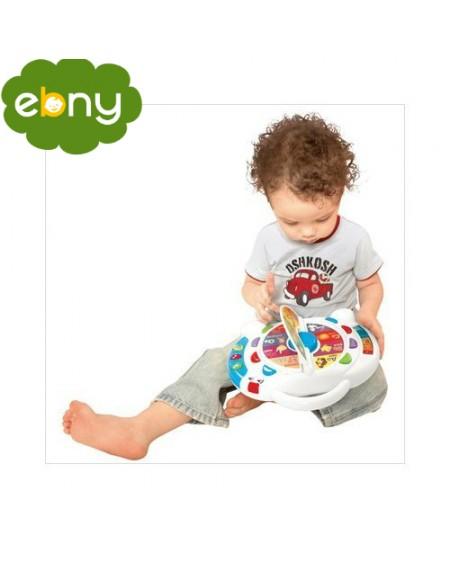 لعبه لتعليم ابنك الحروف والكلمات بطرق سهله ونطقها والكثير من المميزاتالعاب
