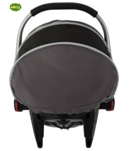 Car seat for child Comfortable for your child's safety and protection