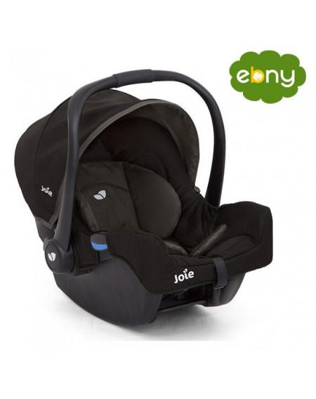 طفلك الرضيع في حماية تامة داخل سيارتك من خلال مقعد السيارة المبطن الاكثر راحةمن الولاده الي عمر سنتين