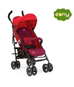 A newly designed stroll for your baby to stroll around so easily