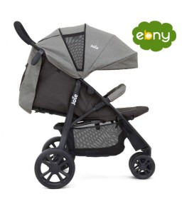 عربة طفلك الرياضية للطي في ثانية واحدة اكثر امانا للطفل وراحة للآباء