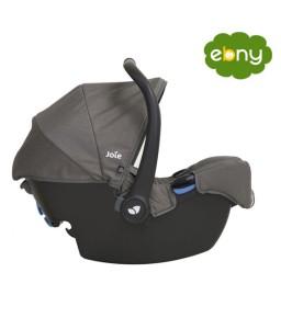 رضيعك بأمان من خلال مقعد السيارة المناسب ناعم للغاية لراحة طفلك