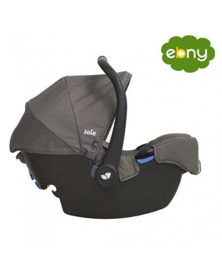رضيعك بأمان من خلال مقعد السيارة المناسب ناعم للغاية لراحة طفلكمن الولاده الي عمر سنتين