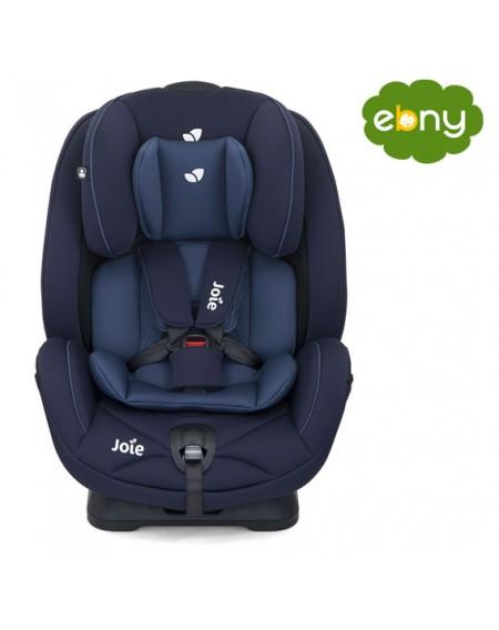 مقعد سيارة لأمان طفلك وراحته حماية مثالية بجيوب لمتعلقات السفر