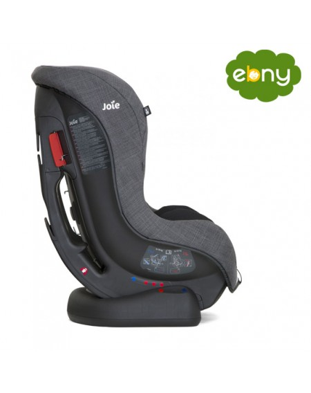 مقعد اطفال للسيارة مميز حماية مثالية لجسم طفلك