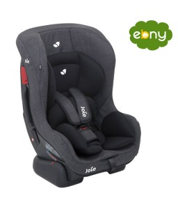 Baby Car Seat is a perfect protection for your baby's body