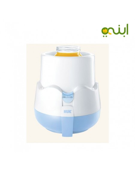 Warmer NUK Thermo-Rapid