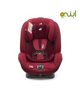 Joie special Baby Car Seat