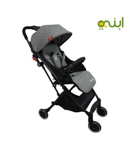 Baby uniq Stroller For your baby