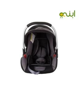Petit bebe Car Seat For Unisex Gray