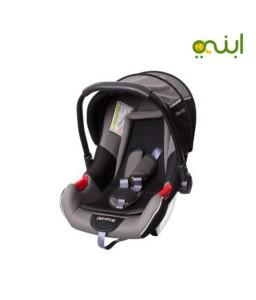 مقعد سيارة للطفل الرضيع من يونيفرسال