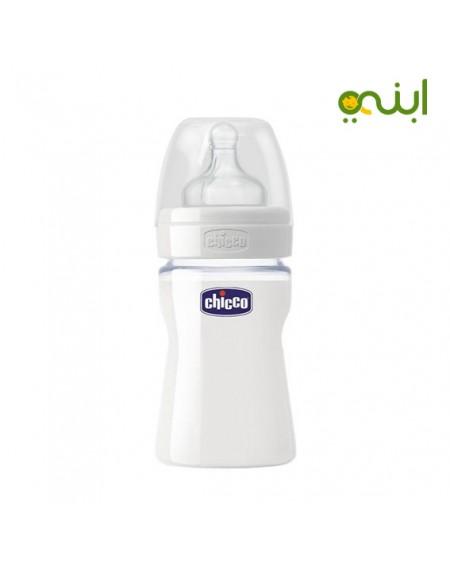 شفاطة الحليب اليدوية للاطفال