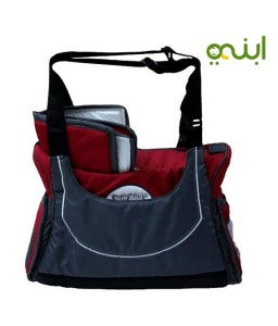 Bag  for baby accessories for your convenience