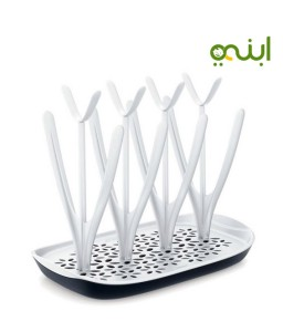 Philips Avent Feeding Bottle Drying Rack