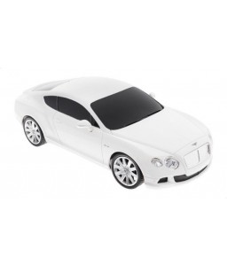 Bentley car full - featured remote control for boys