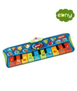 بيانو مميز لتعليم الصغار من وين فان
